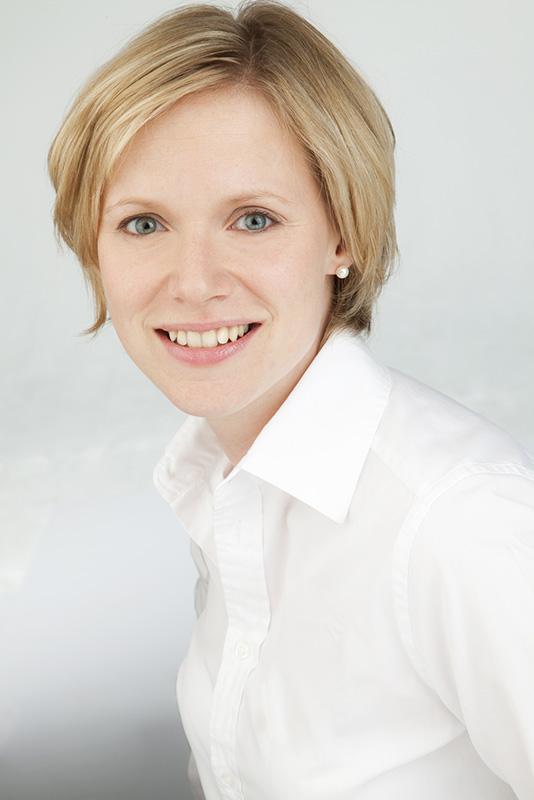 Dr. med. Christina Linden