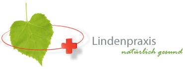 Lindenpraxis